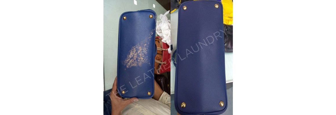 Handbag Repair Amp Dry Cleaning Service The Leather Laundry
